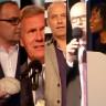 Impulse von Rednern für Redner: Perspektivenwechsel der Rhetorikprofis