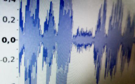 Tipps und Übungen für Ihre Stimme: So stimmen Sie sich auf Ihre Rede ein
